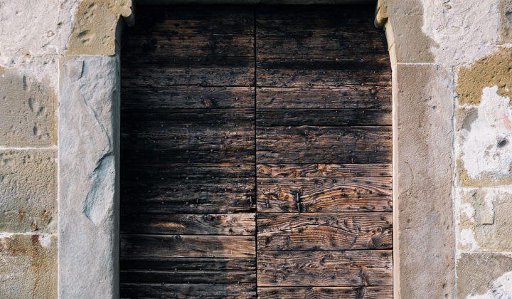 San Giorgio – Almenno San Salvatore
