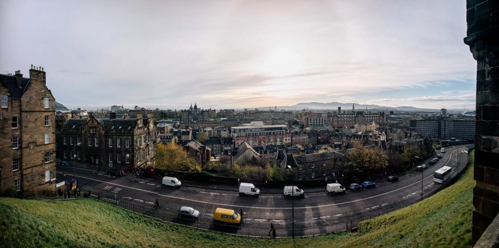 Edinburgh_DSC0285_DSC0290-6-immagini