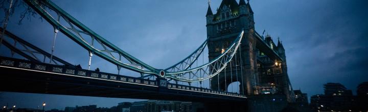 London wide